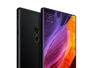 Những smartphone giảm giá ở Việt Nam trong tháng 7
