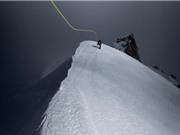 """""""Mục sở thị"""" 10 ngọn núi cao nhất Đông Nam Á"""