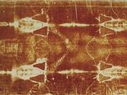 Bằng chứng về vết máu Chúa Jesus trên tấm vải liệm thành Turin