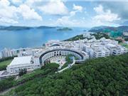"""""""Mục sở thị"""" 10 trường đại học tốt nhất châu Á năm 2017"""