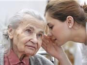 Những điều cần biết và cách cải thiện hiện tượng lão thính