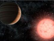 Hành tinh giúp con người có thể sống thọ 150.000 tuổi