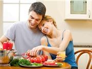 Clip: Những món ăn bổ thận, tráng dương tăng cường sinh lý cho nam giới