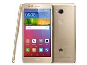Huawei GR5 giảm giá hấp dẫn