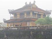 Tìm hiểu việc học hành của các hoàng tử, công chúa triều Nguyễn