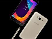 Samsung ra mắt Galaxy J7 Nxt: RAM 2 GB, giá 4,05 triệu đồng