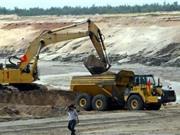 Mỏ Thạch Khê: Ngoài sắt, còn nhiều khoáng sản quý có thể khai thác