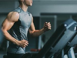 Ăn nhẹ trước khi tập gym - điều nhiều người hay bỏ qua