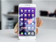 Hướng dẫn cài đặt CH Play lên smartphone Meizu nhanh chóng