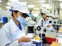 TP.HCM: Đề xuất 4 nhiệm vụ phát triển doanh nghiệp khoa học và công nghệ