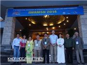 Những ai là thành viên Viện Hàn lâm trẻ Việt Nam?