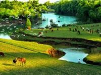 Việt Nam đứng đầu quốc gia đáng ghé thăm nhất Đông Nam Á