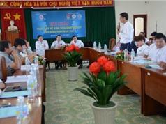 Bình Định: Thúc đẩy hệ sinh thái khởi nghiệp