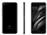 Xiaomi Mi 6 ra mắt thị trường Việt với giá hấp dẫn
