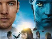 Bản quyền kịch bản phim ở Hollywood: Ranh giới mong manh giữa sáng tạo và ăn cắp