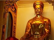 4 công chúa có sức ảnh hưởng nhất trong lịch sử Việt Nam