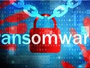 Xử lý và phòng chống ransomware tại WhiteHat Drill 04