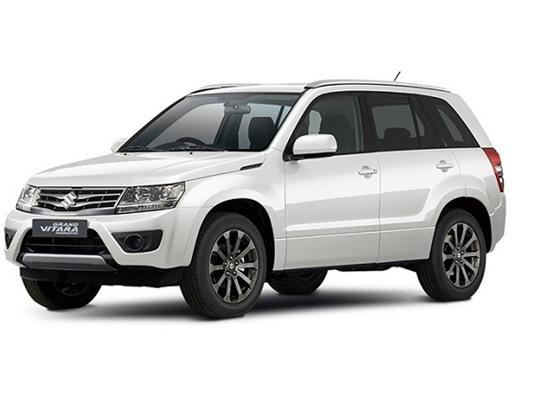 """XE """"HOT"""" NGÀY 28/7: Suzuki Grand Vitara giảm giá khủng, 10 xe hơi cỡ nhỏ tốt nhất năm 2017"""
