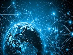 IBM tham vọng dùng siêu máy tính chống biến đổi khí hậu