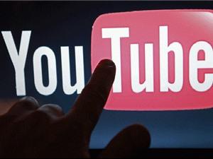 Hướng dẫn tải phụ đề video trên Youtube nhanh chóng