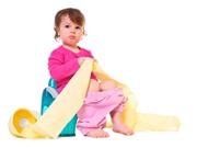 Cách chữa bệnh tiêu chảy ở trẻ mùa nắng nóng