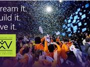 Sinh viên tỏa sáng tại chung kết cúp Sáng tạo toàn cầu 2017