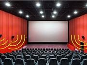 """5 bí mật ở rạp chiếu phim khiến bạn """"hết hồn"""""""