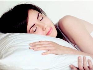 Cẩm nang chữa trị mất ngủ hiệu quả tận gốc mà đơn giản