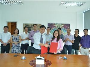 Lập chuỗi phòng nghiên cứu về dữ liệu sóng não tại Việt Nam