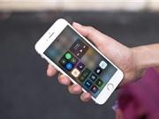 Hướng dẫn mang Control Center trên iOS 11 sang Android