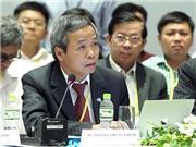 Chủ tịch CMC đưa 8 kiến nghị về chính sách lên Thủ tướng