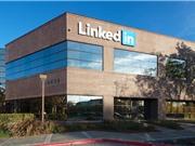 Chiến lược bằng sáng chế giúp LinkedIn thành gã khổng lồ