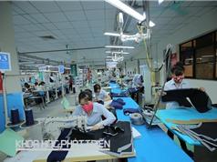 Một số phần mềm không thể thiếu trong ngành dệt - may