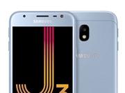 Samsung khuyến mãi hấp dẫn cho khách hàng mua Galaxy J3 Pro