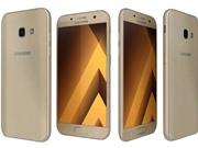 Smartphone chống nước của Samsung giảm giá 1,5 triệu đồng