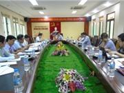 Quảng Ninh phát triển cây dược liệu Hà thủ ô đỏ tại huyện Ba Chẽ