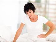 Triệu chứng và cách điều trị bệnh sỏi thận