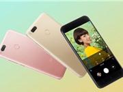 """Xiaomi Mi 5X """"đổ bộ"""" về Việt Nam với giá hấp dẫn"""