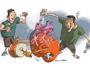 Hướng dẫn sơ cứu người bị ngộ độc rượu