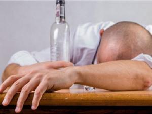 Clip: Những sai lầm tai hại khi uống rượu, bia