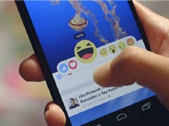 Hướng dẫn sử dụng nhiều tài khoản Facebook cùng lúc cực đơn giản