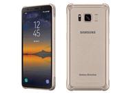Samsung ra mắt Galaxy S8 Active: Chống va đập, chip Snapdragon 835, giá 19,29 triệu