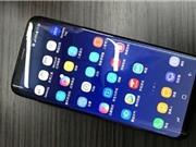 Hướng dẫn mang toàn bộ icon, hình nền, nhạc chuông của Galaxy S8 lên các thiết bị Android khác