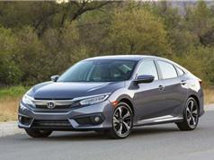 """XE """"HOT"""" NGÀY 8/8: Kia, Mitsubishi Việt Nam đồng loạt giảm giá mạnh; bảng giá ôtô Honda tháng 8"""