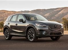 """XE """"HOT"""" NGÀY 9/8: Mazda CX-5 giảm giá kỷ lục, Toyota Vios bán chạy nhất Việt Nam tháng 8/2017"""
