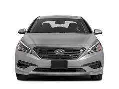 """Top 10 ôtô bán chạy nhất Hàn Quốc tháng 7/2017: Hyundai """"vô đối"""""""