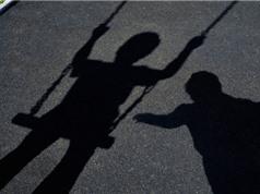 Bảo vệ con khỏi nguy cơ bị lạm dụng tình dục
