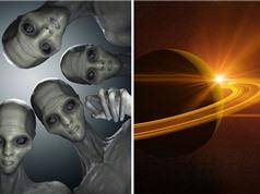 Cựu kỹ sư NASA hé lộ nơi ẩn náu của người ngoài hành tinh