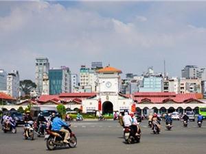 ADB ủng hộ cuộc thi nhằm giải quyết các thách thức về phát triển đô thị của Việt Nam