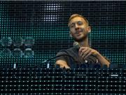 """""""Điểm danh"""" 10 DJ có thu nhập cao nhất thế giới năm 2017"""